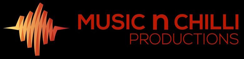 Music n Chilli